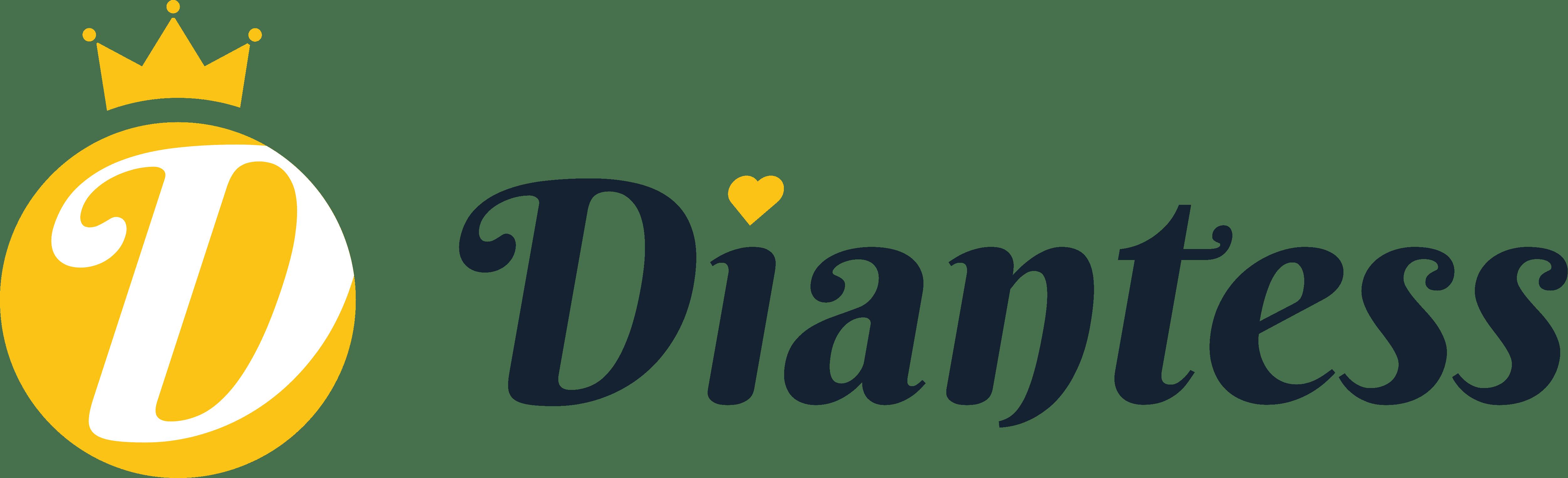 Diantess.com – Najlepsze produkty w najlepszych cenach! ❤️